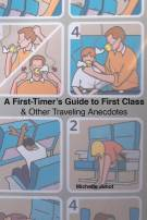 First Timer's Guide