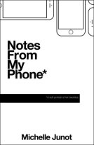 notes-cover-front